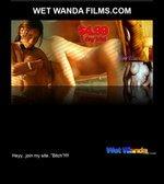 Wet Wanda Films