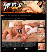 Whitezilla